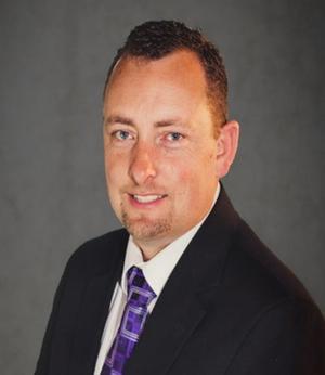 Jason Carr : Utah General Office