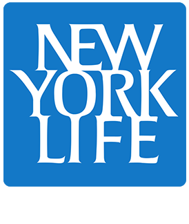 New York Life Utah General Office